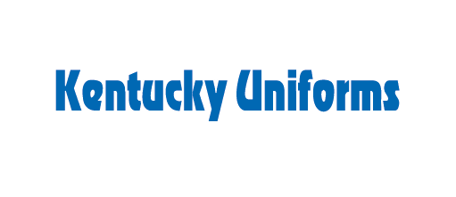 Kentucky Uniforms