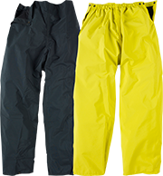 Neese Breathable Waterproof Rain Pants