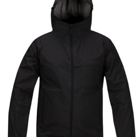 Propper Packable Waterproof Jacket – WP3