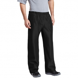 Torrent Rain Pant – Waterproof
