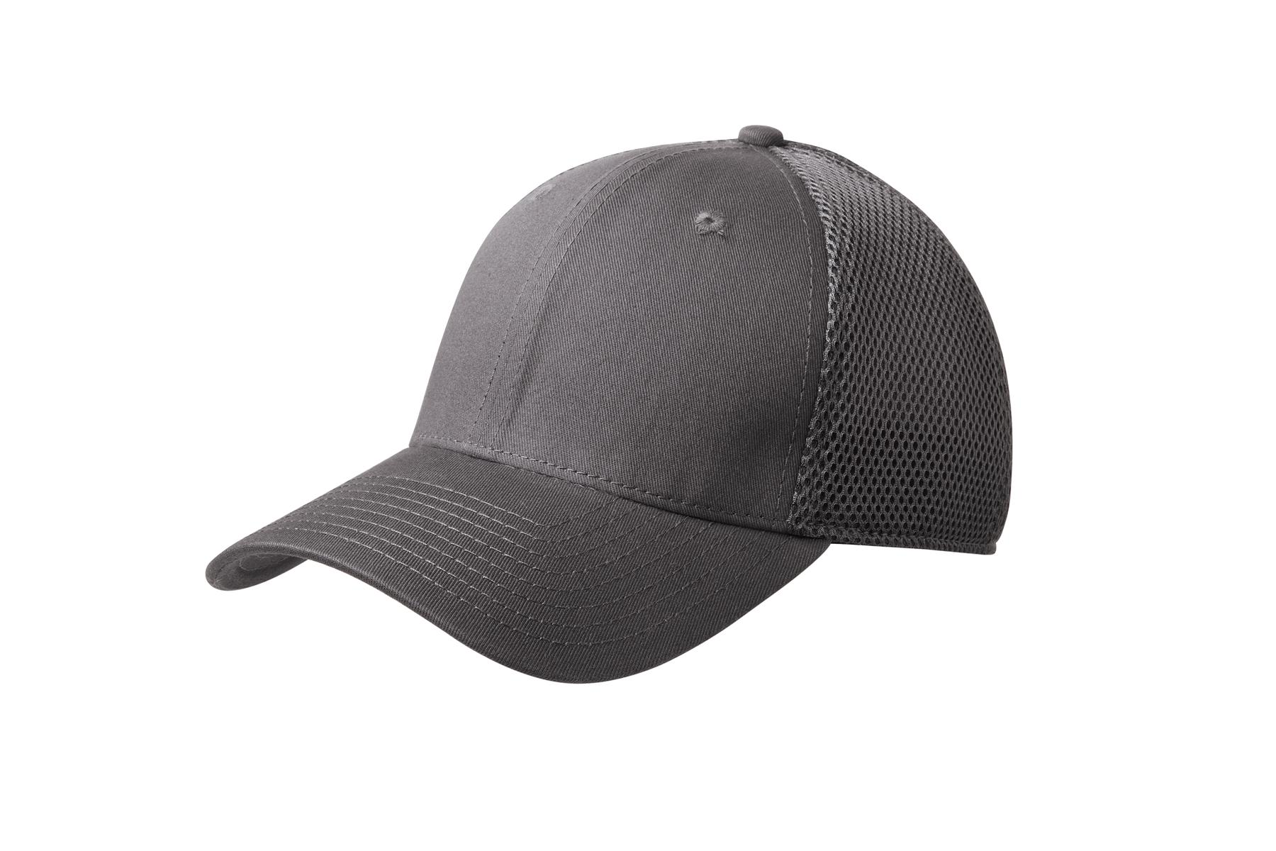 New Era Stretch Mesh Cap – UK – Kentucky Uniforms 4ebc7642a40