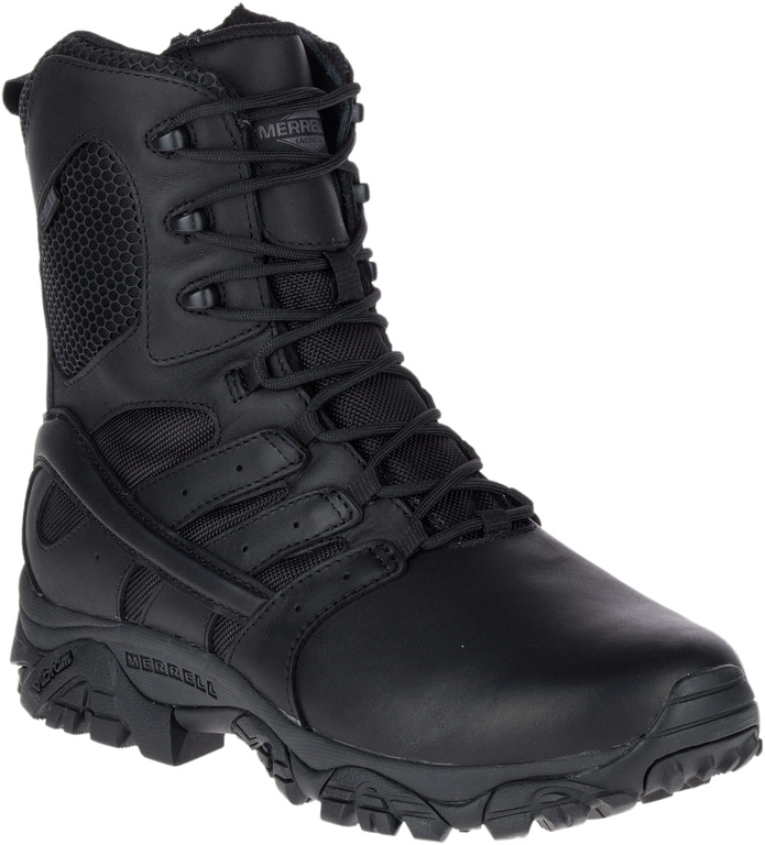 top fashion special for shoe women MERRELL MOAB 2 - 8